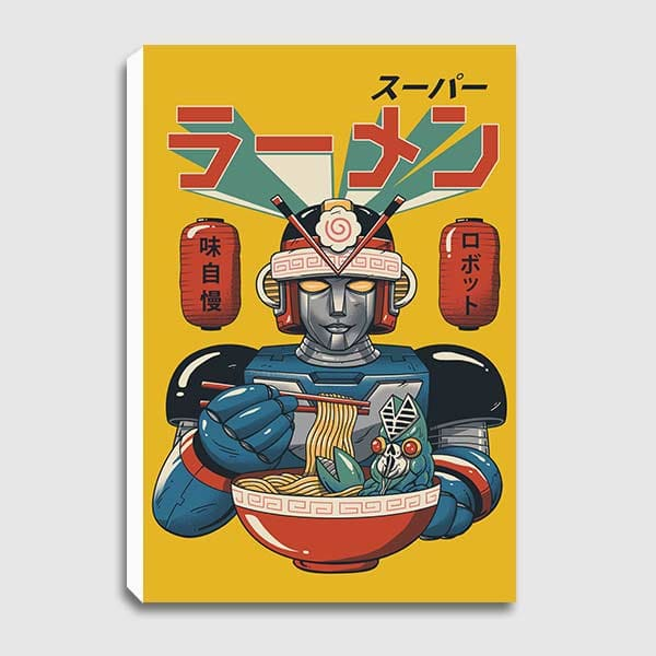 600x600-canvas-future-image-Super-Ramen-Bot