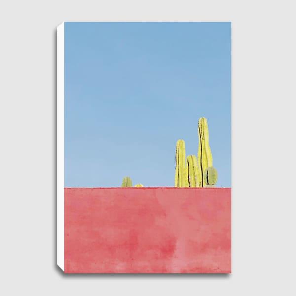 600x600-canvas-future-image-quiuque-1
