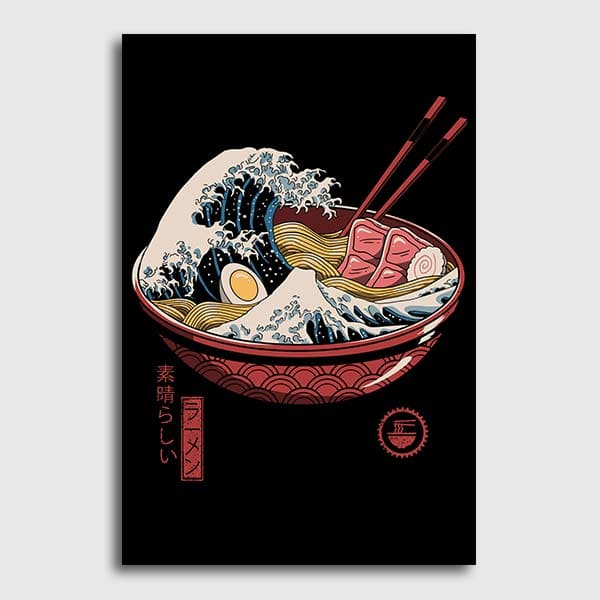 600x600-future-image-Great-Ramen-Wave