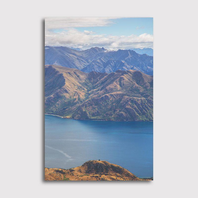 800x800-future-image-Roys-Peak-Lookout-1