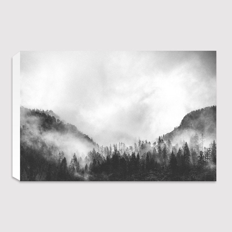 800x800-future-image-canvas-moody-clouds-4