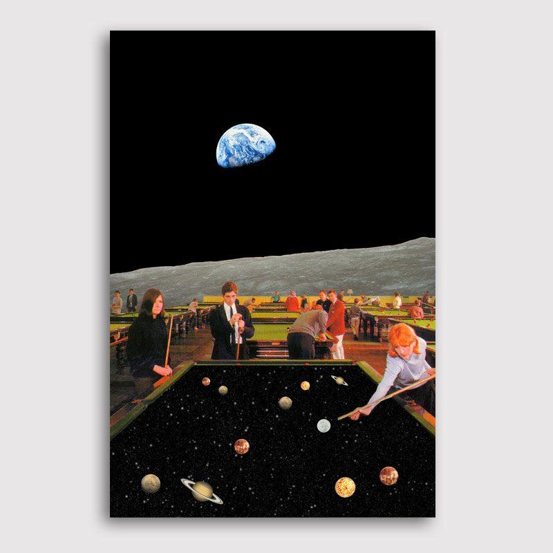 800x800-future-image-cosmicgames-HR-no-matte-no-frame