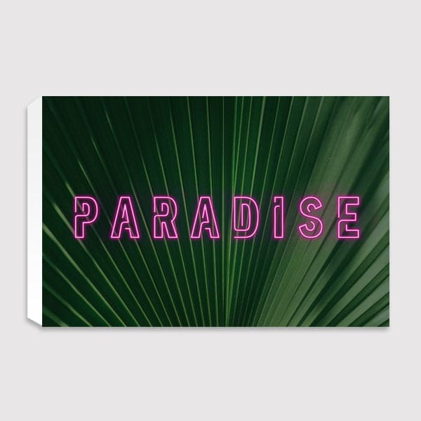 future-image-canvas-Paradise-potong