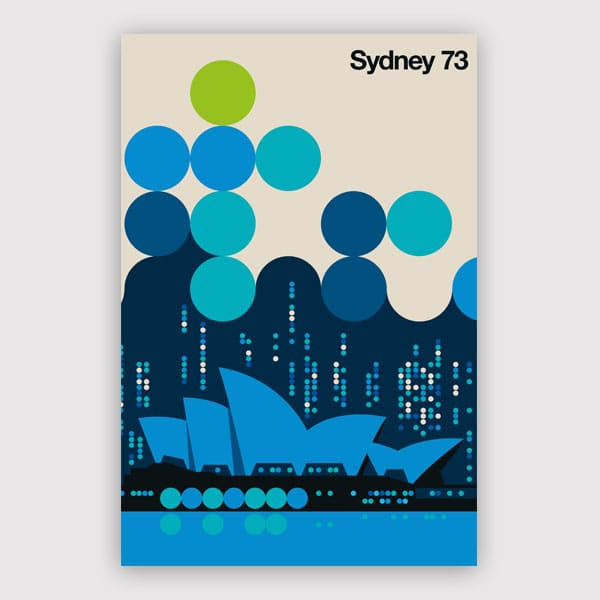 600x600-Fin_Sydney_73_Blue