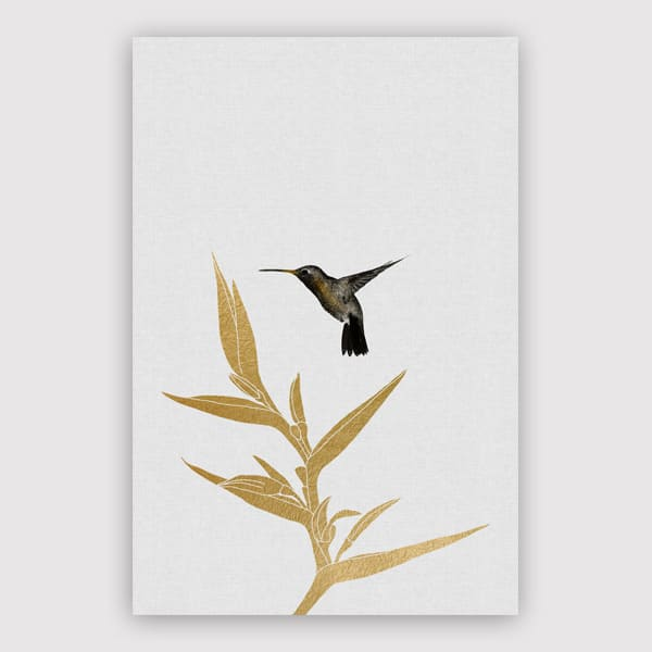 600x600-Hummingbird-_-Flower-II