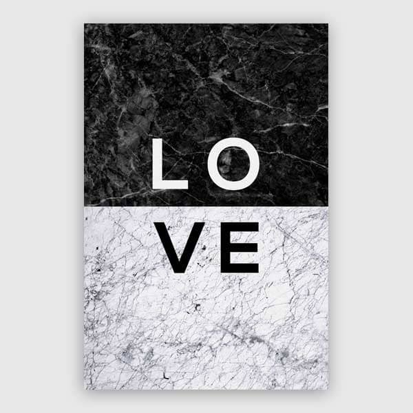 600x600-Love-Marble-Quote
