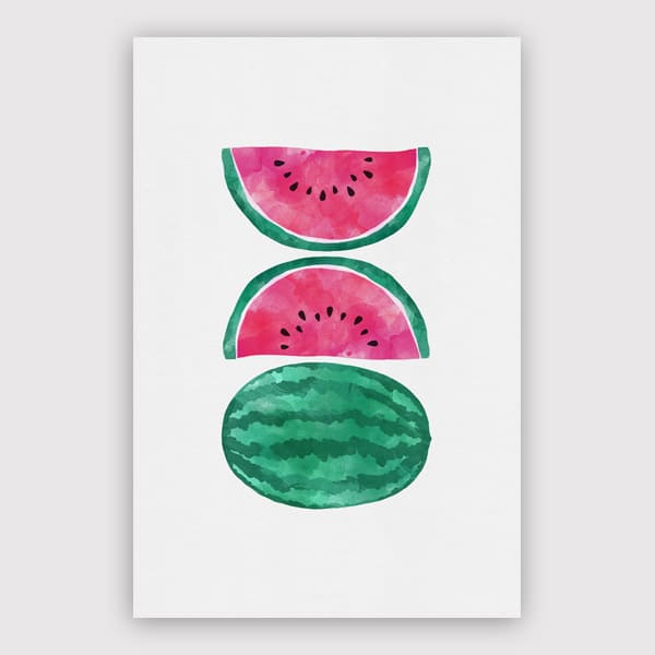 600x600-Watermelons