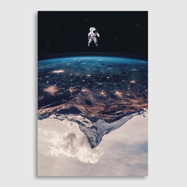 600x600-future-image-New-Horizon