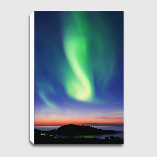 600x600-future-image-canvas-The-Northern-Lights-01