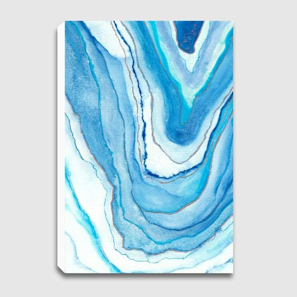 canvas-Agate-Watercolor-12