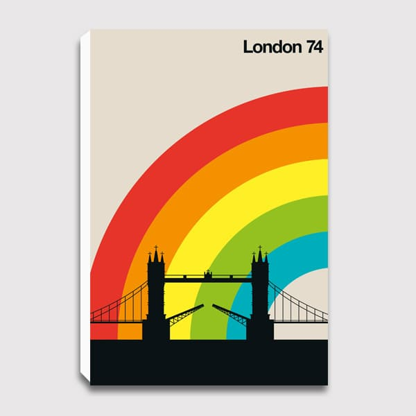canvas-Fin_London_74_A1