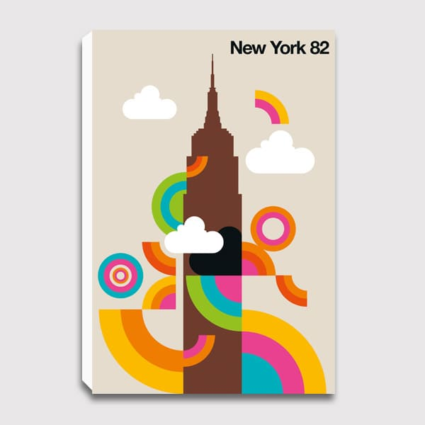 canvas-Fin_New_York_82_A1