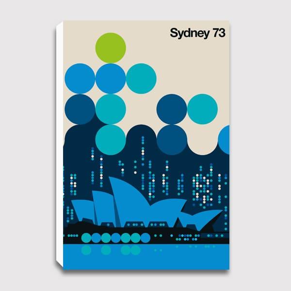 canvas-Fin_Sydney_73_Blue