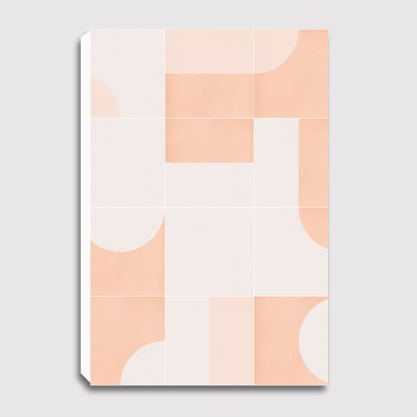 canvas-Retro-Tiles-05