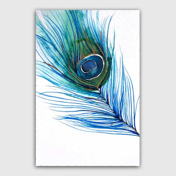 600x600-feather1