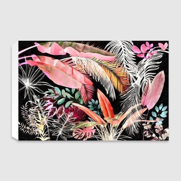 canavs-Tropical-Foliage-05-landscape