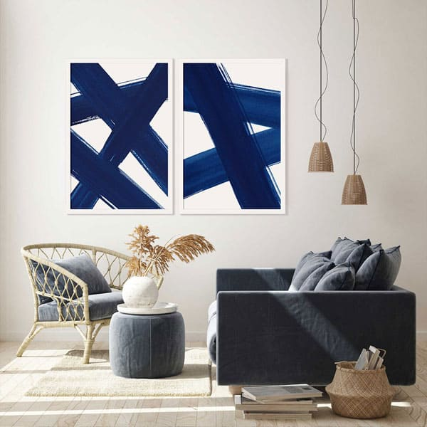 52-Blue-Abstract-Lines
